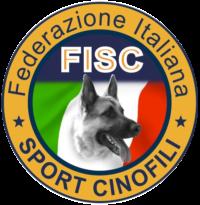 Toelettatori Ben-essere ed Handling del cane sportivo