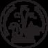 CMK Groom Accademy Logo